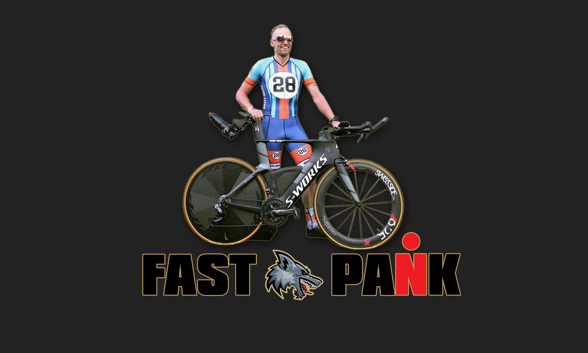 FASTPANK.DE