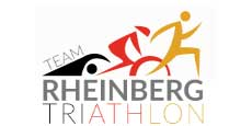 TRIATHLON TEAM RHEINBERG