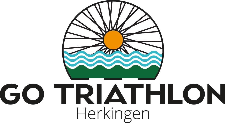 Logo Go Triathlon Herkingen